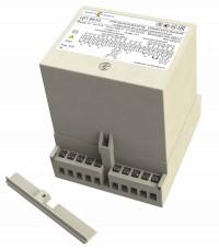 ЦП 9010 — преобразователь измерительный цифровой многофункциональный