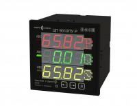 ЦП 9010ПУ — индикатор цифровой для ЦП 9010