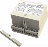 Е 851ЭС — преобразователь измерительный суммирующий постоянного тока