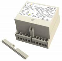 Е 859ЭС — преобразователь измерительный активной мощности трехфазного тока