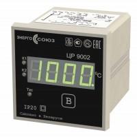 ЦР 9002 — устройство измерительное для измерения температуры